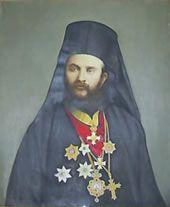 ΧΡΥΣΟΣΤΟΜΟΣ, Ο ΙΕΡΟΜΑΡΤΥΣ (1902-1910)