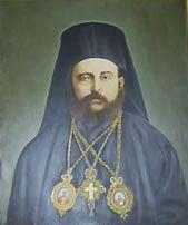ΑΓΑΘΑΓΓΕΛΟΣ Β΄ ΚΩΝΣΤΑΝΤΙΝΙΔΗΣ (1910-1922)