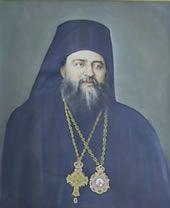 ΛΑΥΡΕΝΤΙΟΣ Β΄ ΠΑΠΑΔΟΠΟΥΛΟΣ (1922-1928)