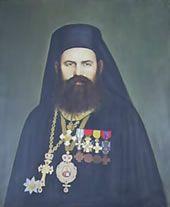 ΦΙΛΙΠΠΟΣ ΤΣΟΡΒΑΣ (1958-1964)