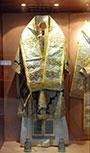 Μουσείον Εκκλησιαστικής Τέχνης