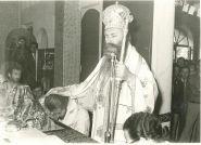 Ὁ Σεβ. Μητροπολίτης Δράμας ἀναθυμᾶται τήν προσωπικότητα τοῦ μακαριστοῦ Μητρ. Βεροίας Παύλου (†)